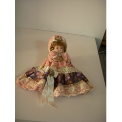 Doll SGDA Collectibles