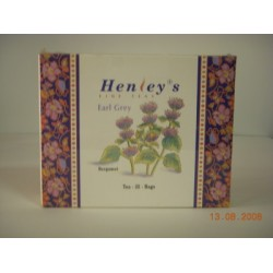 SingGifts-Earl-Grey-Tea